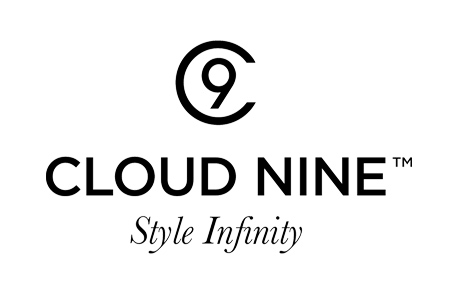 Cloud_nine